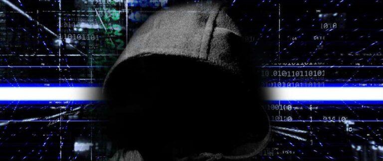 Sites Malveillants | Ransomware | TheDigitalArtist