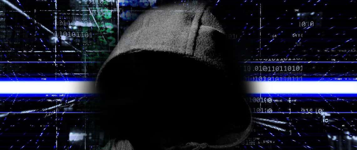 Malware sites | Ransomware | TheDigitalArtist