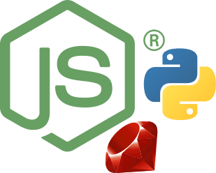 cPanel and nodeJS