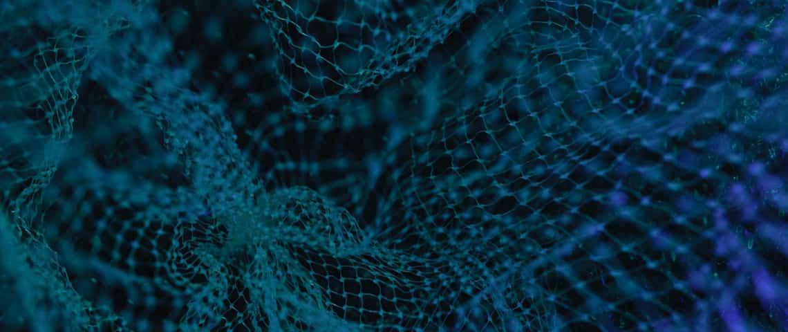 Le Côté sombre du Web
