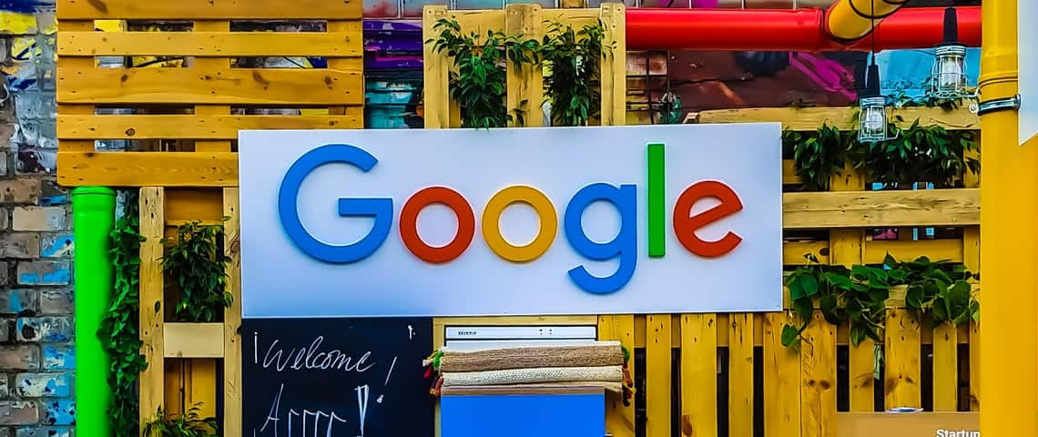 Google mobile compatibility update