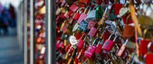 De quelle manière la sécurité des sites web affecte votre classement de recherche