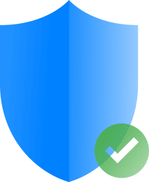 Nginx and cPanel security