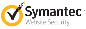 Certificat SSL Symantec