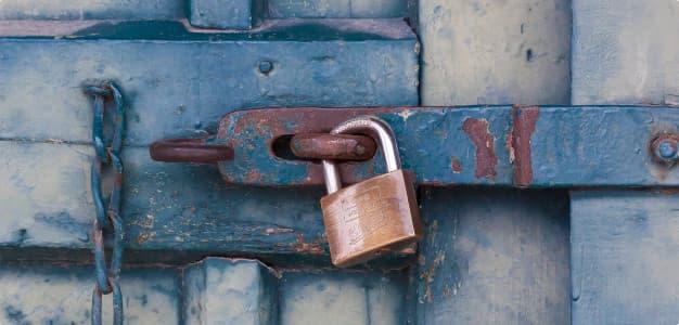 WordPress Securité
