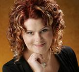 Marie-France Archibald | Coach Séduction | Hébergement site web au Canada