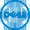 Dell | Server | Hosting infrastructure