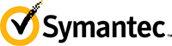 Symantec | Anti spam and virus | Hosting protection