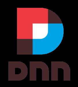 Logo DNN | Hébergement web Windows